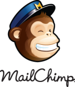 Email Marketing MailChimp Monkey